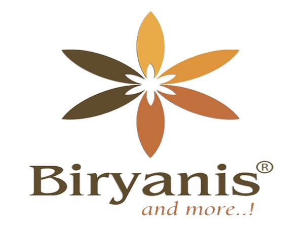 Biryanis and More, taking fusion flavours to the globe