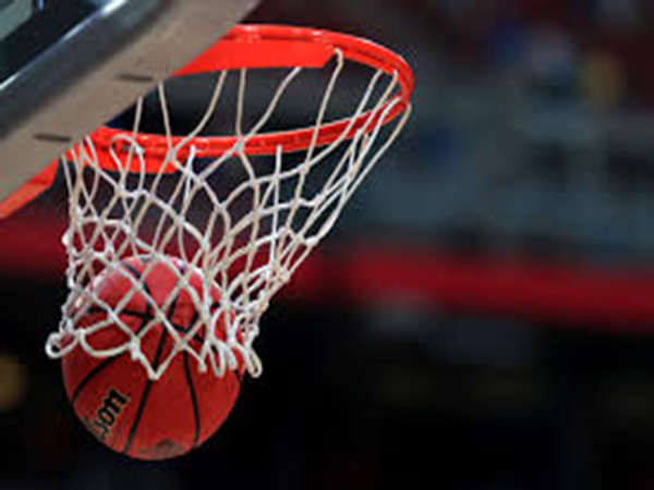 High school basketball: Berlin boys, girls moving up in East Central Conference