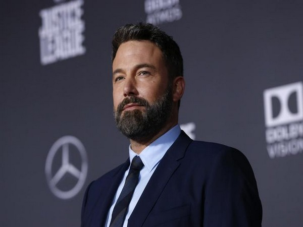 Ben Affleck, Lindsay Shookus call it quits