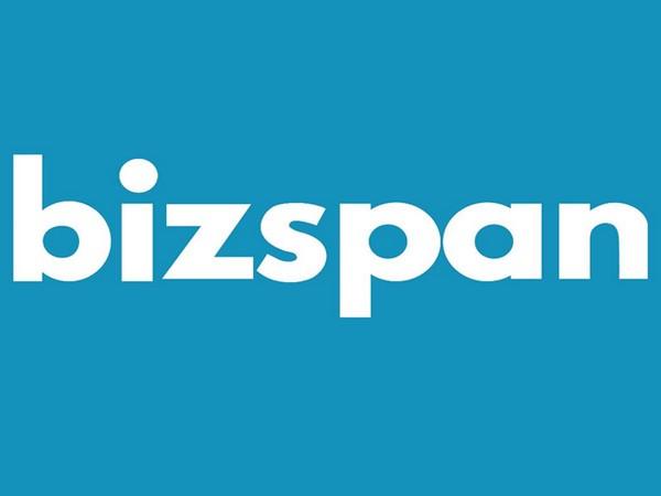 Biz Span logo