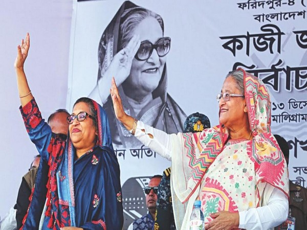 Bangladesh elections: A rocky road ahead for all parties