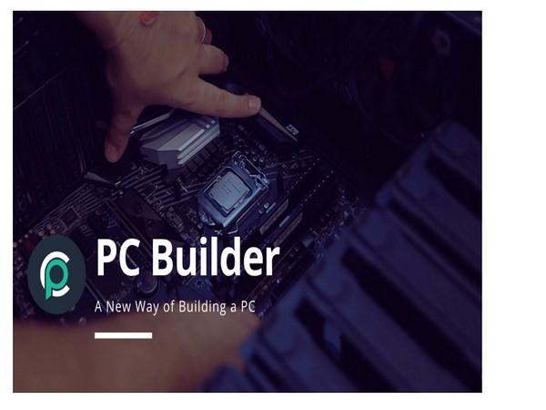 PCBuilder.net - changes the way of building PCs