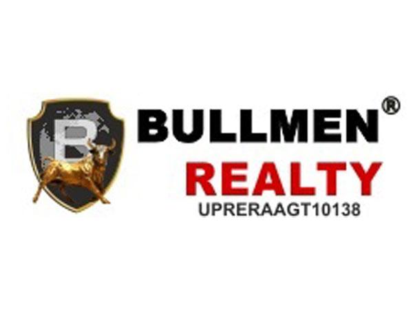 Bullmen Realty
