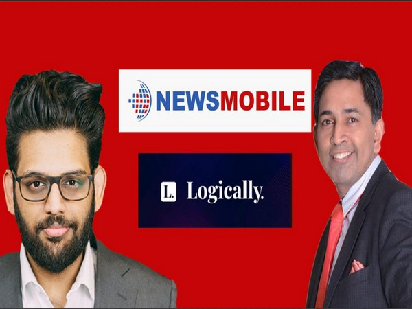 NewsMobile, Logically join hands to combat 'fake news' across South East Asia