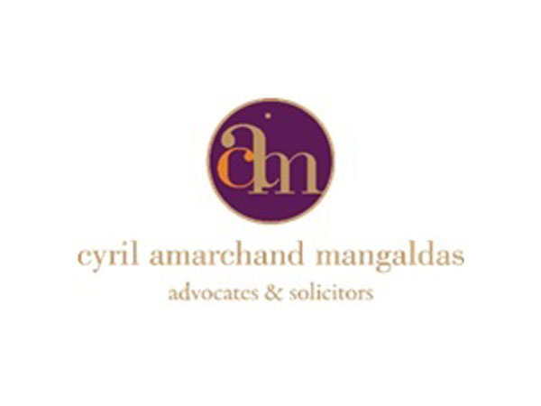 Cyril Amarchand Mangaldas Advises Equitas Small Finance Bank on its IPO