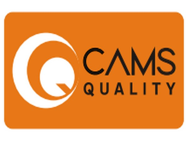 CAMS helps travellers make the right choice for stay