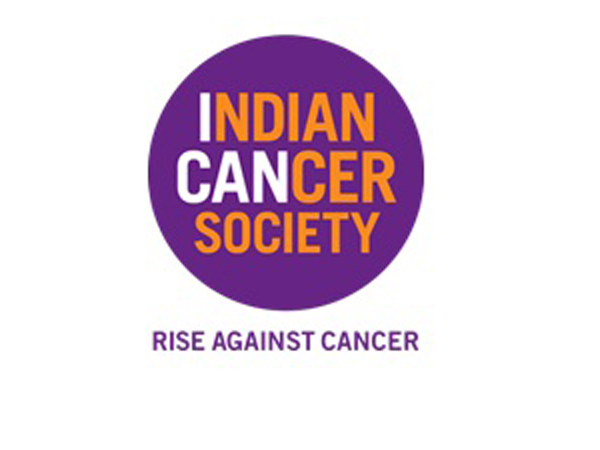 Indian Cancer Society launched Breast Cancer Bhavishya Campaign