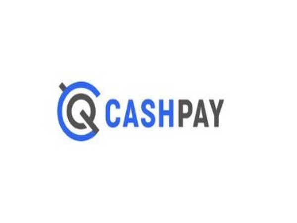 CashPay : A Solid Blockchain Solution For The E-Commerce Industry