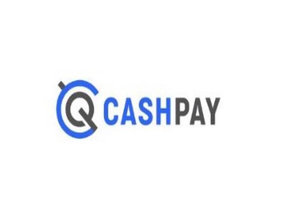 CashPay