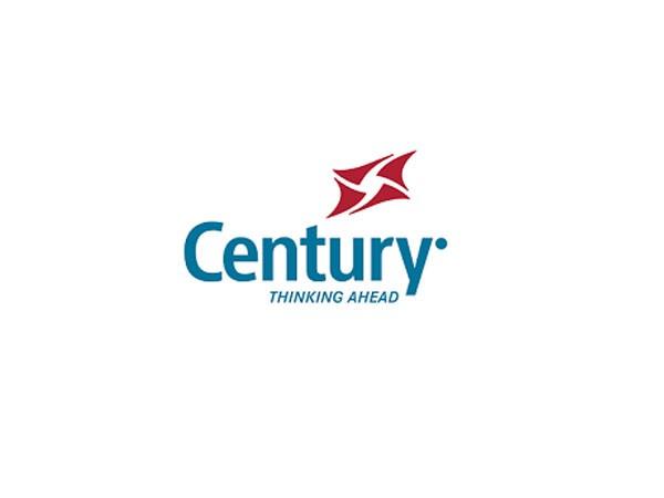 Century Real Estate Holdings Pvt. Ltd.