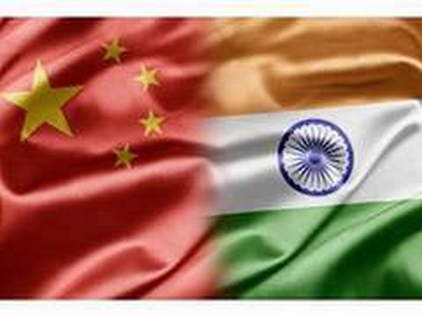 China's already beleaguered position on LAC presents India with opportunities: Report