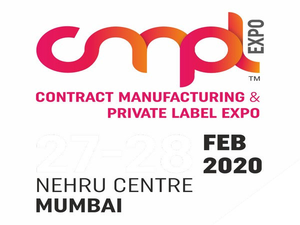CMPL Expo is scheduled to be held on February 27-28