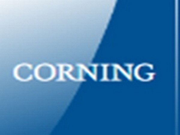 Corning announces first Indian Military-grade smartphone at INR 5,499 featuring Corning® Gorilla® Glass
