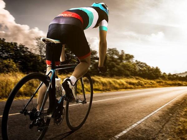 Richmond native Ben King wins 4th Vuelta stage in Spain