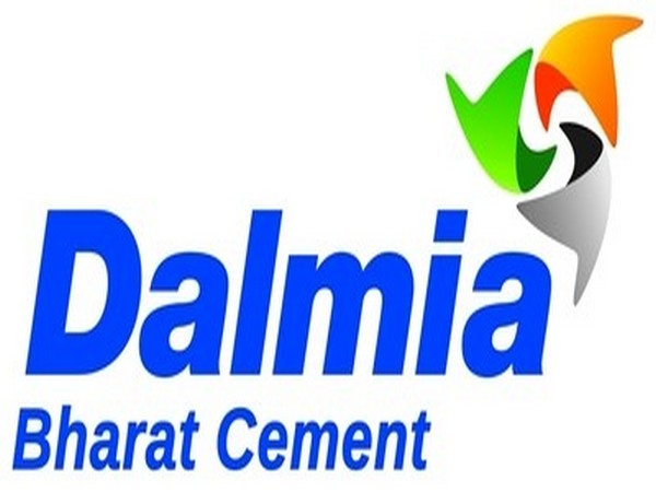 Dalmia Cement releases a heart-warming campaign this Father's Day #GharEkSandook
