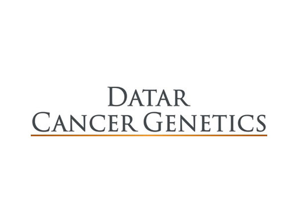 Datar Cancer Genetics