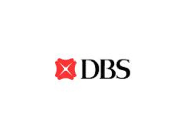 DBS Bank India recognised as 'India's Best International Bank 2021' by Asiamoney