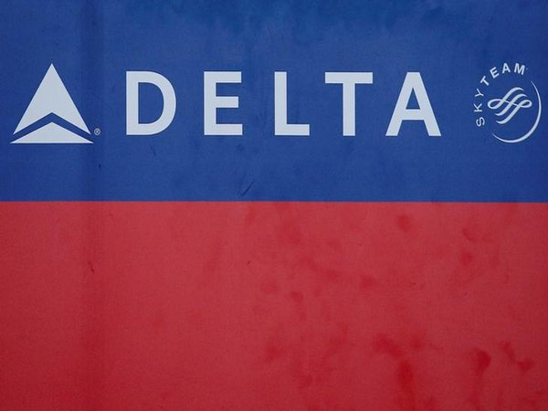 Delta Airlines Applies for US Aid Amid Expectations of a 90% Drop Revenue