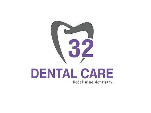 Accomplished entrepreneurs of multi-speciality chain of dental clinics in healthcare