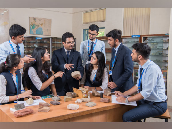 Admissions open for 2021 Petroleum Engineering Programs at MIT-WPU