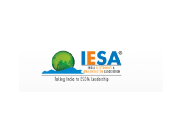 IESA Technovation Awards 2019-20 lifts the spirits-up for innovation in the ESDM industry