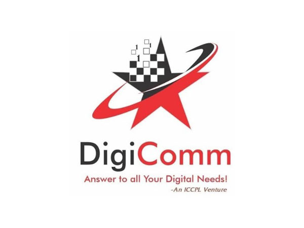 Digicomm, the leading digital marketing firm records a whopping growth of over 300 percent in Q2