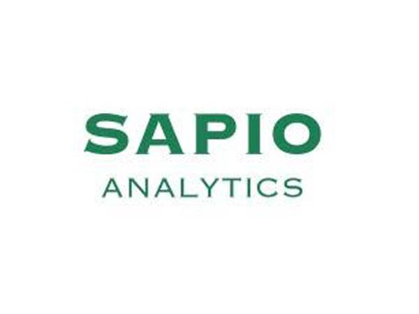 Sapio Analytics acquires public company, targets 1 billion USD valuation