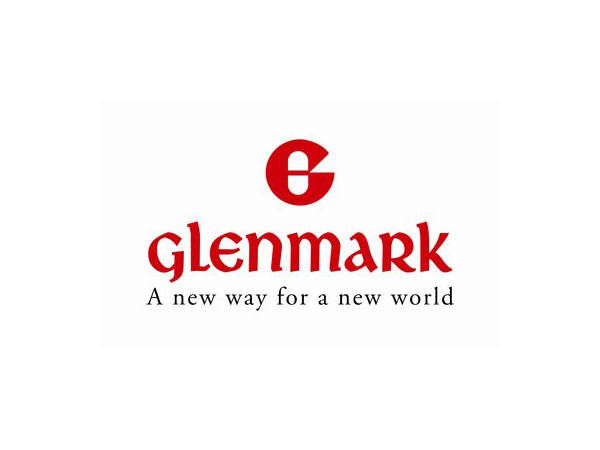 Glenmark's Ryaltris- innovative single nasal spray, ready to market in Russia