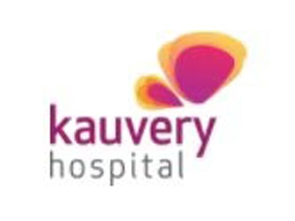 South India's first laser assisted primary angioplasty saves patient with cardiac shock at Kauvery Hospital, Chennai