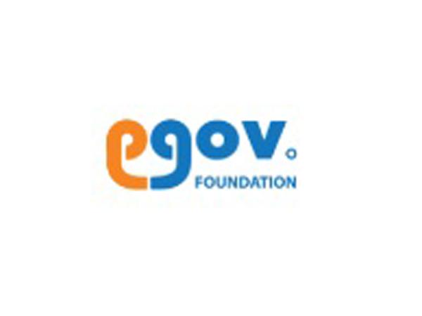eGov Foundation