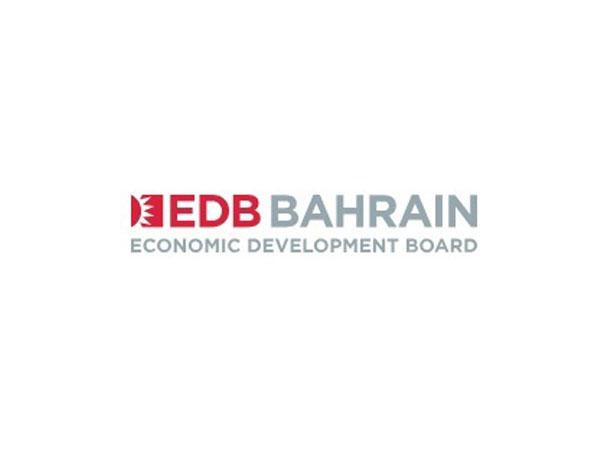 Bahrain Economic Development Board (EDB)