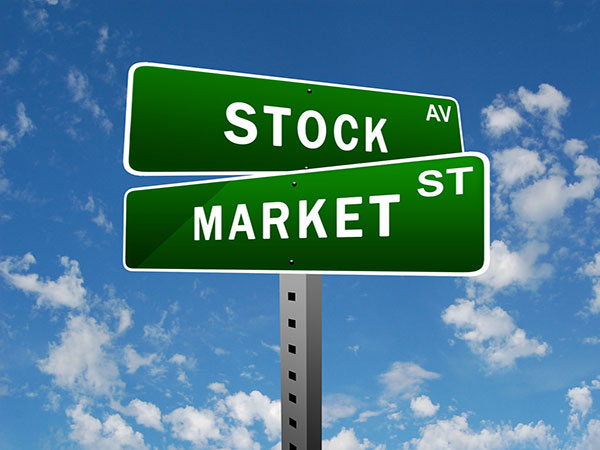 What Does TotalMarkets Do For The Market Structure Debate?