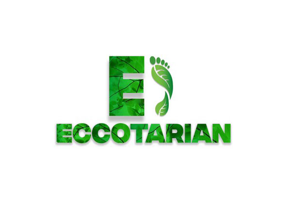 Climate change & ways to reduce carbon footprint by adopting 'Eccotarian' lifestyle!