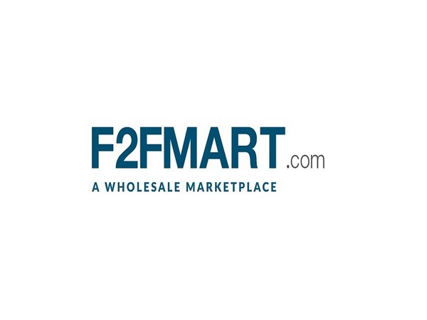 Marketplaces enhance reach and store fulfilment digitally for millions of retailers
