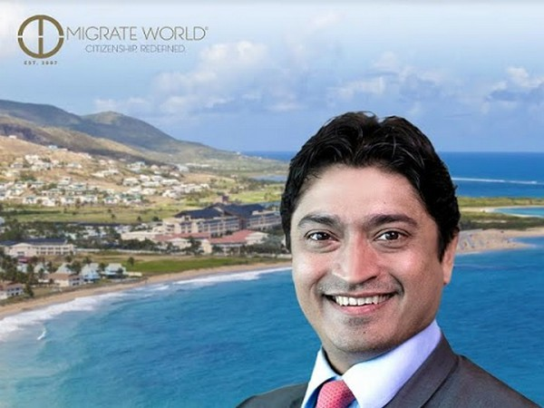 Migrate World expands in India; opens offices in New Delhi and Mumbai