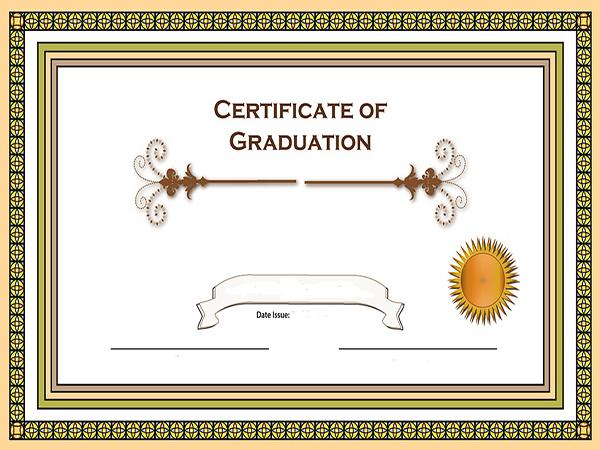 Man denies selling fake degree certificates to university students in UAE
