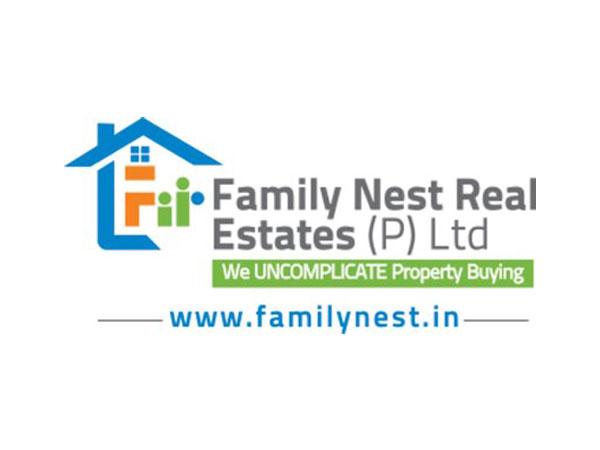 Family Nest Real Estates Pvt Ltd