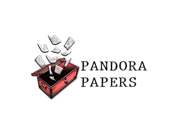 Multi-Agency Group investigation on Pandora Papers begins, holds first meeting