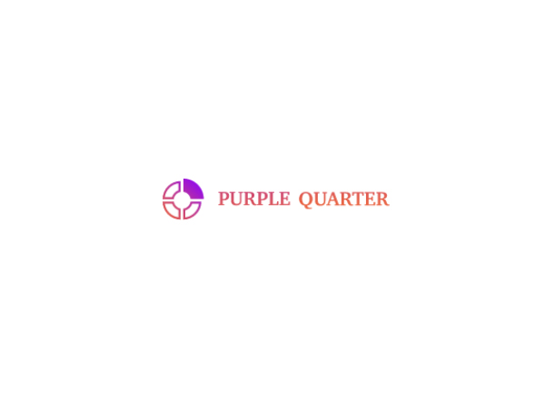 Purple Quarter assists Lendingkart to hire their new Chief Technology Officer