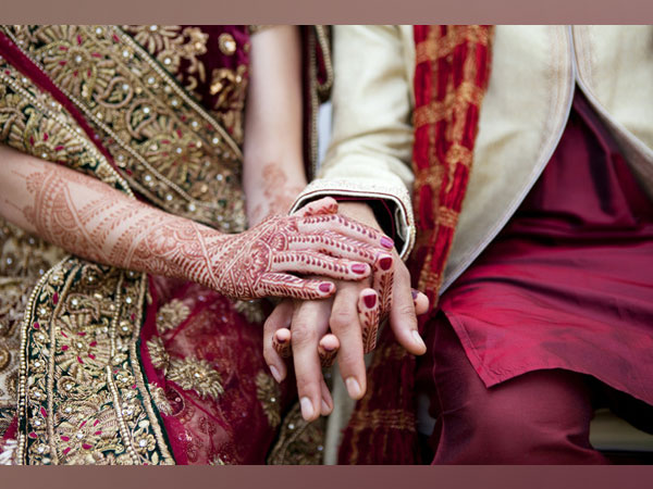 Is the online matrimonial business saturated in India?