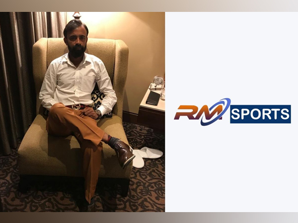 RM Sports