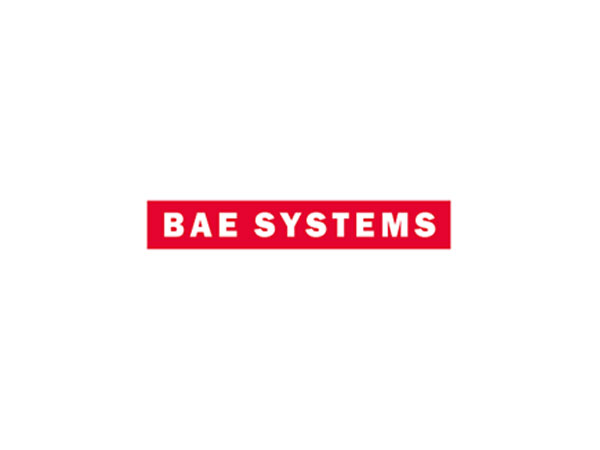 BAE Systems to showcase Air, Land, Sea capabilities with commitment to Make in India at Aero India 2021