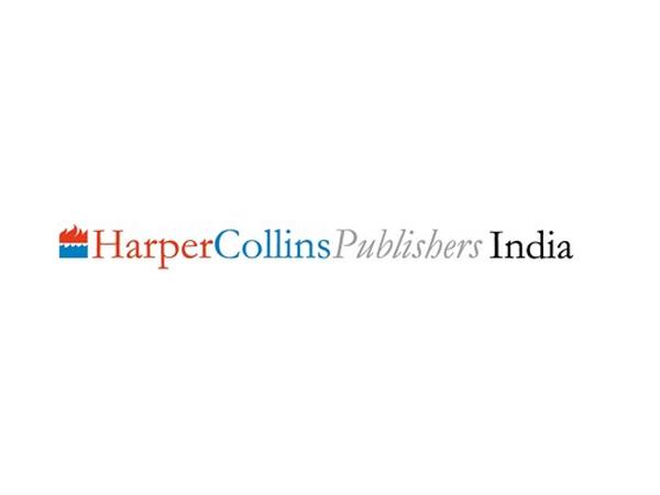 HarperCollins India to publish Girish Karnad's memoir, This Life At Play, on 19th May 2021