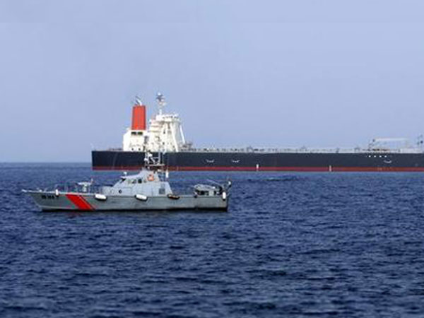4 ships subjected to sabotage operations near Fujairah: UAE