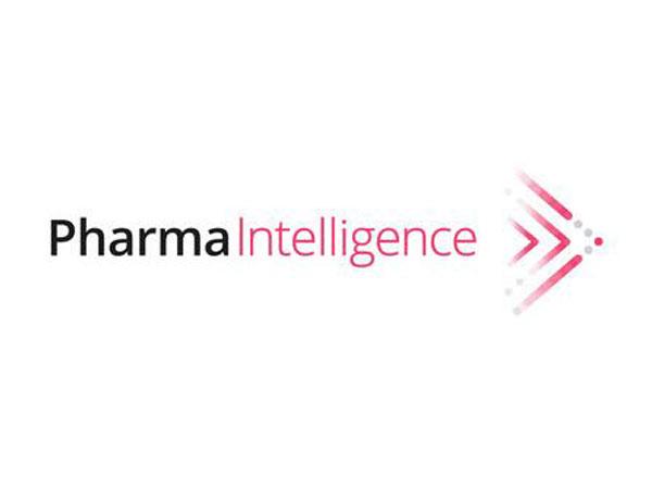 Pharma Intelligence