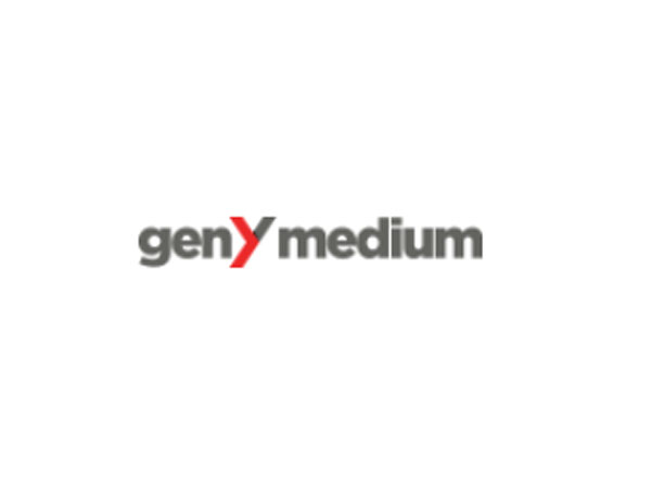 GenY Medium wins the Digital Mandate for heritage foods