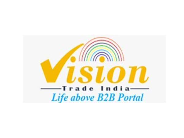Vision Trade India steps in to connect buyers and sellers through its B2B gateway