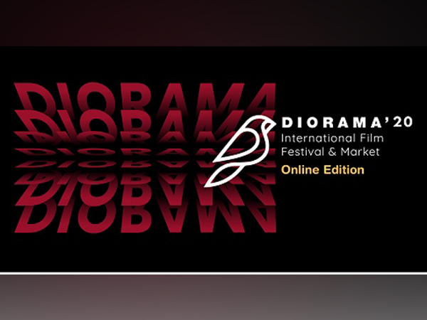 A Million Views, Distribution Offer for All Films at Diorama International Film Festival