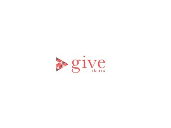 GiveIndia ties the knot with Wedding Wishlist to offer charity gift registries for weddings, anniversaries and birthdays