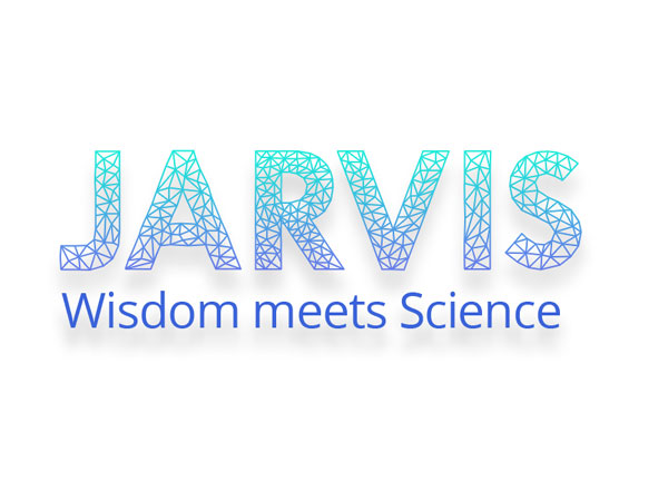 India's first AI Investment Advisory Startup Jarvis Invest raises over USD 1 Million in pre-series funding by BNP Investments LLC